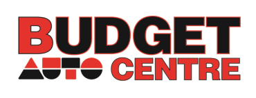 Banner - Budget Auto Centre