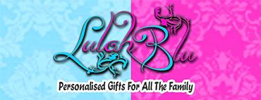 Banner - Lulah Blu