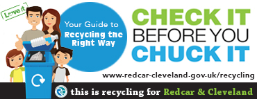 Banner - RCBC Recycling