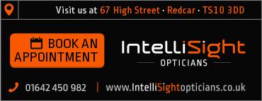 Banner - Intellisight